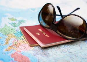 Get cheap plane tickets with these Apps